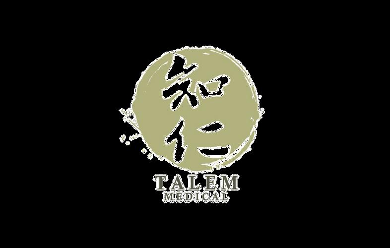 Talem Medical