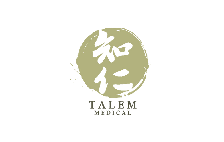 Talem%20Medical_logo_edited.png