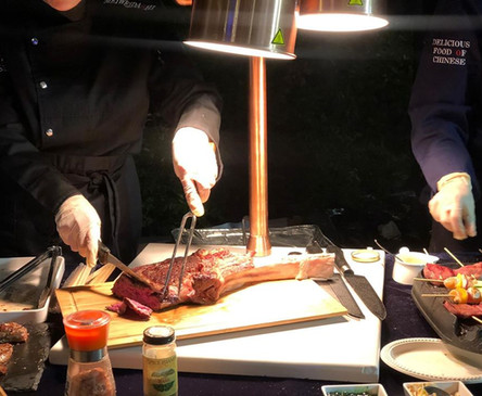 Slow-cooked Tomahawk Steak.jpg