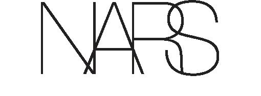 nars-logo-png-1.png