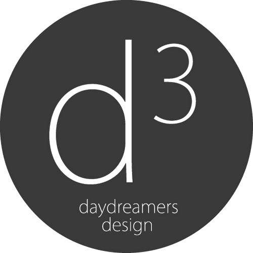 daydreamsers design