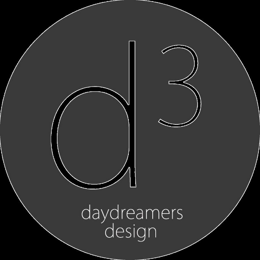 daydreamsers design