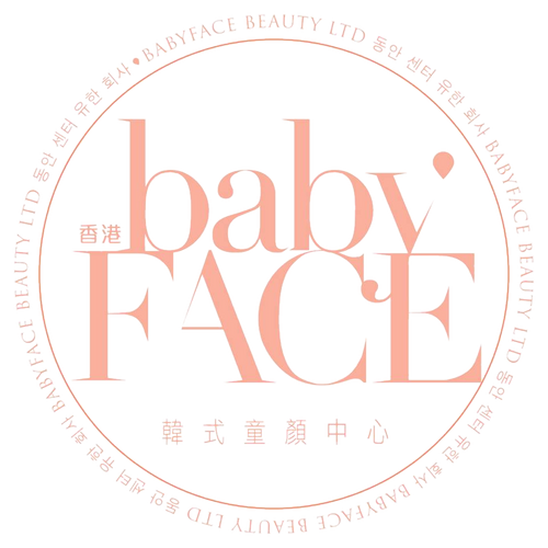baby face