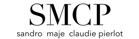 SMCP.jpg