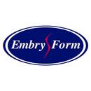Embry Form.jpg