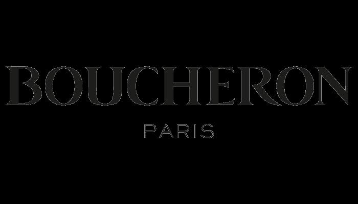 Boucheron.png