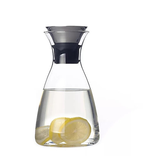 Glass Juice Jar (1.8L)