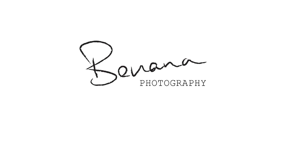 Benana studio