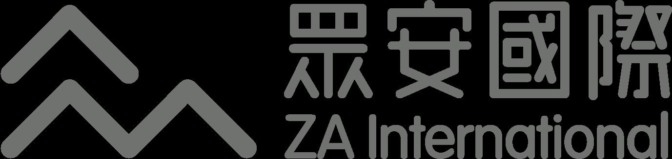 ZA International