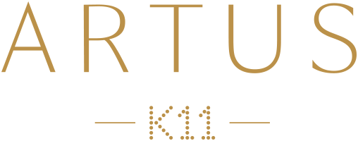 K11 Artus.png