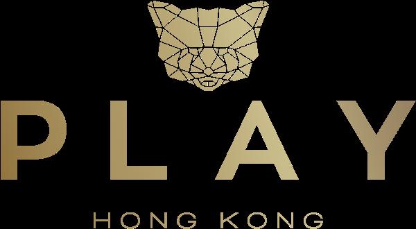 play-logo.png