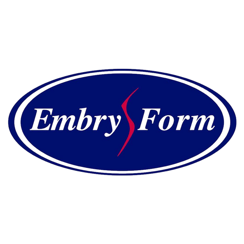 Embry%20Form_edited.png