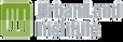 ULI-logo-1_edited.png