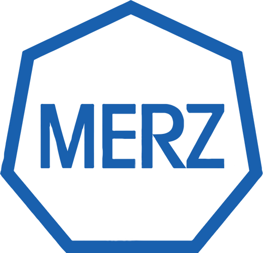 Merz_edited.png