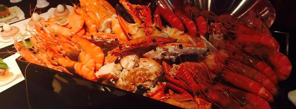 seafood platter.jpg