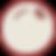 clawmachine background-07.png