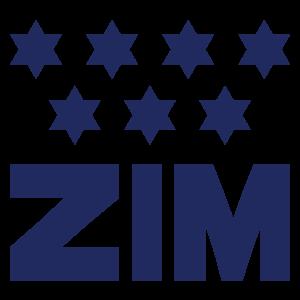 logo_zim_social_edited.png