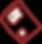 clawmachine background-13.png