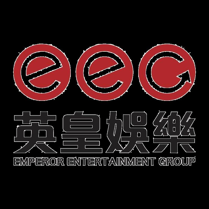 EEG_edited.png