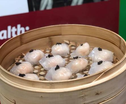 Chinese Dim Sum.jpg