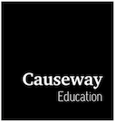 Causeway education