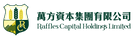 Raffles Capital Holdings Limited