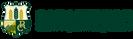 RC-Full-Logo-Copy.png