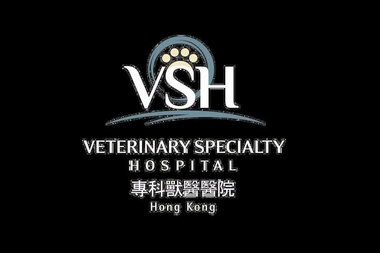VSH_edited.png