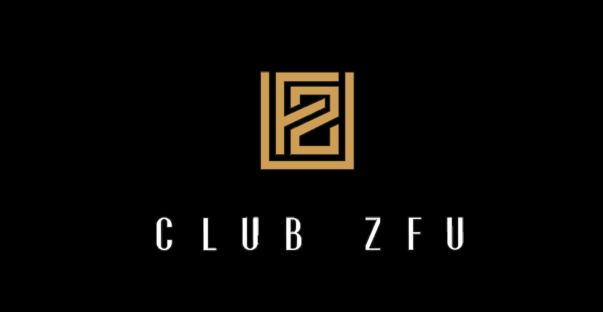 ZFU_edited.png