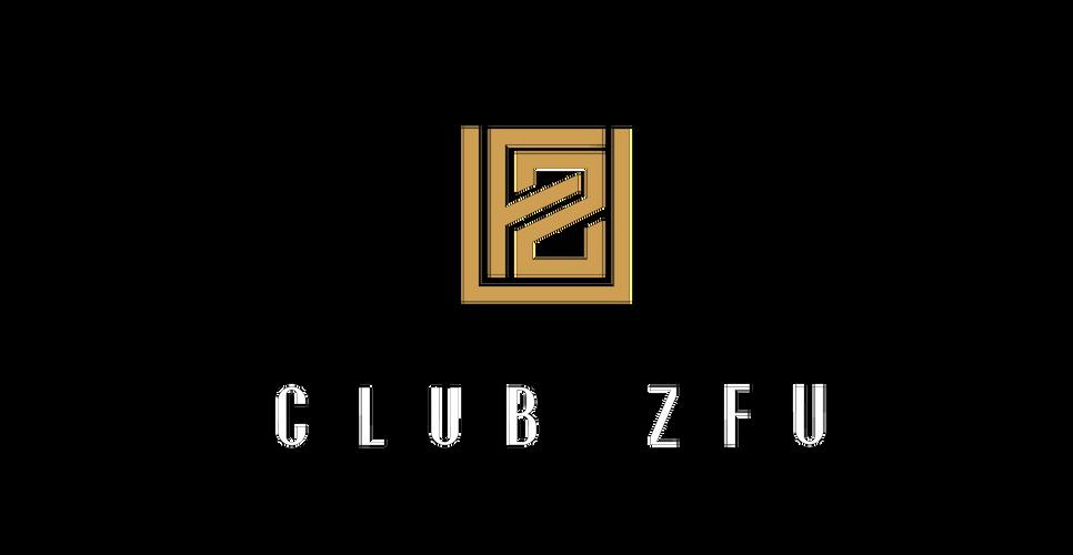 Club ZED