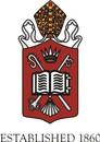 Diocesan_Girls__School_School_Crest.jpg