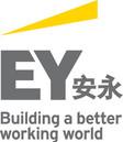 GC Logo_BBWW_CMYK.jpg