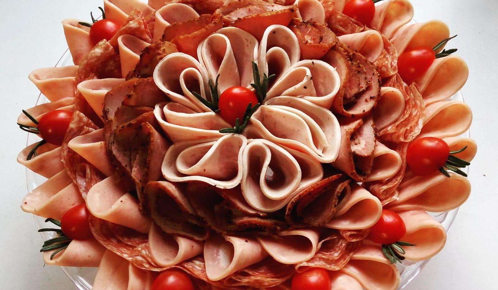 Cold Cut Platter.jpg