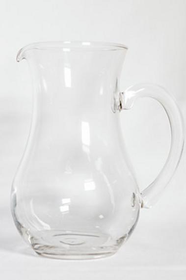 Milk Jar (890ml)