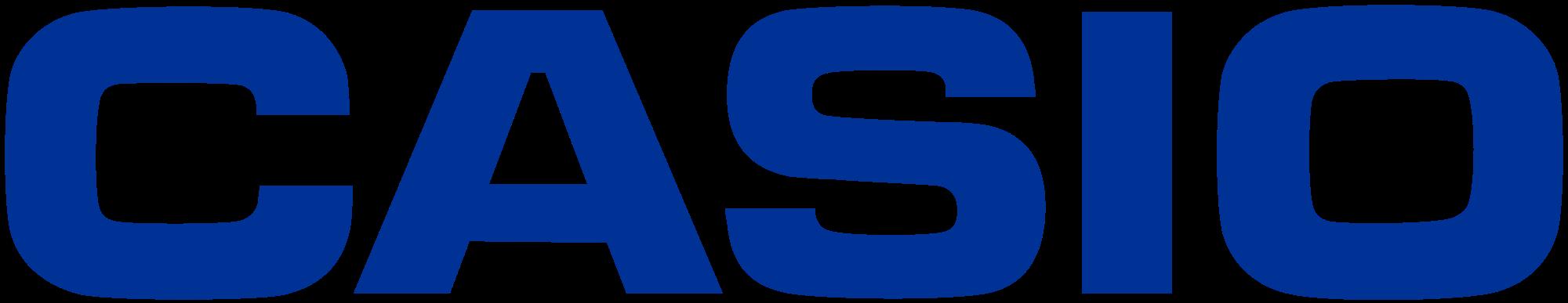 Casio_logo (1).png