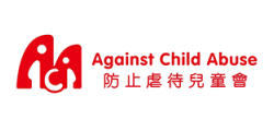 Against Child Abuse
