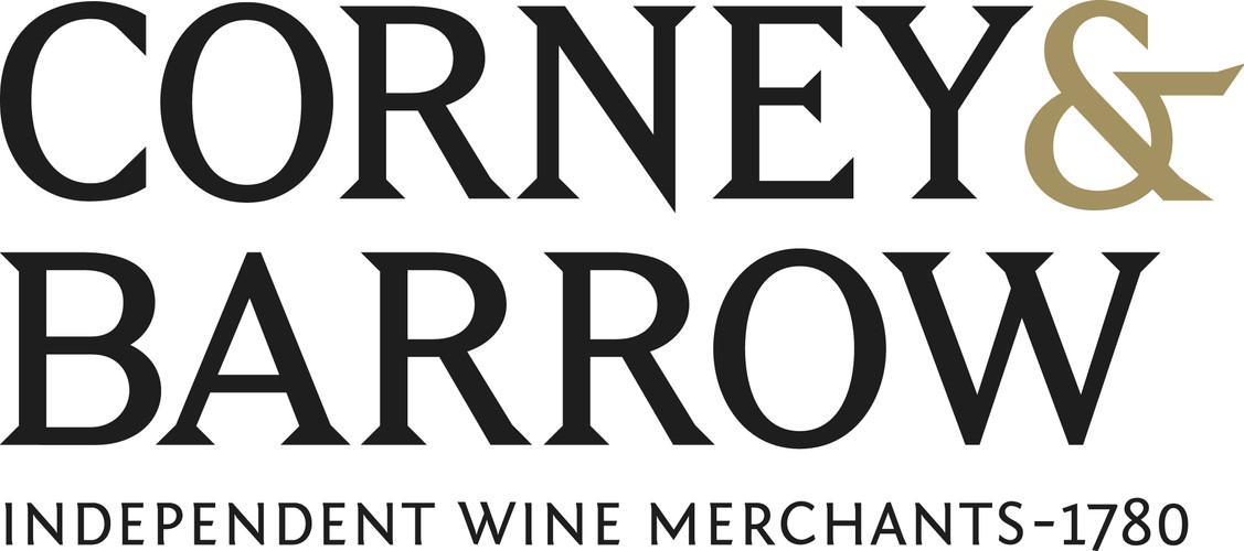 CorneyBarrow_Logo.jpg