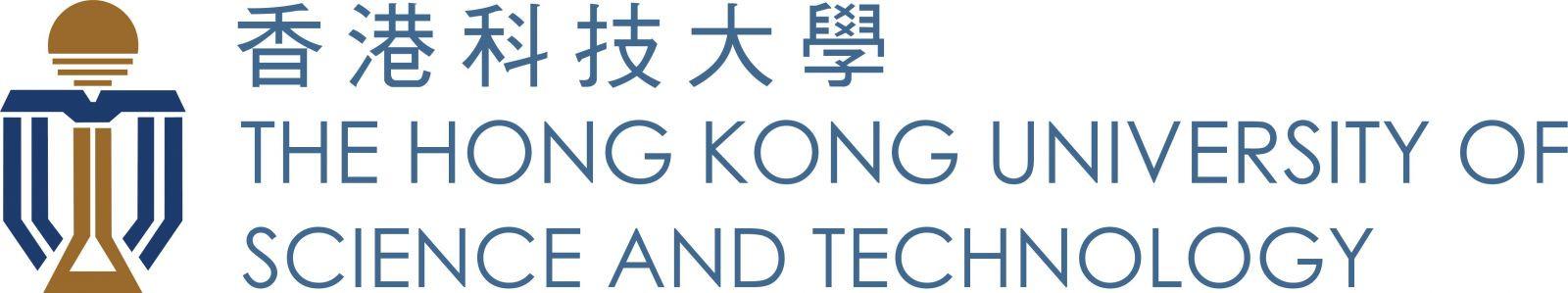 hkust-logo.jpg