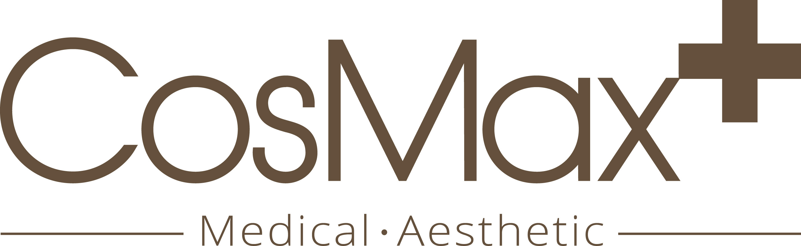 CosMax Logo-Medical Aesthetic-7532C.jpg