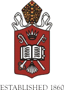 Diocesan_Girls__School_School_Crest_edit