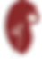 clawmachine background-15.png