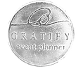 gratify coin