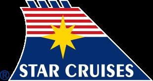Starcruise