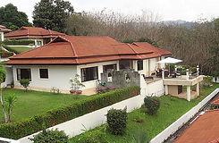 Khao Lak: Haus zu verkaufen in Khaolak
