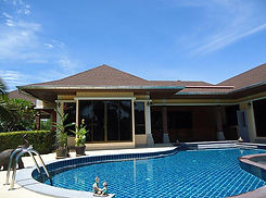 Khao Lak: Haus zu verkaufen in Khaolak.