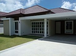 Khao Lak: Haus zu verkaufen Khaolak in Khaolak.