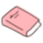 book_pink_edited_edited.png