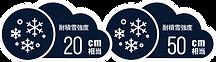 積雪20-50.png
