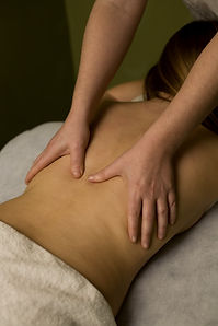 Massage Southampton, Massages, Gift Vouchers,  Facials, Aromatherapy, Organic,Treatments, Hamble