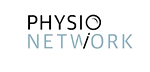 Physio%20Network_edited.png
